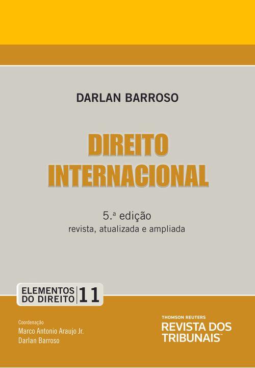 Colecao-Elementos-do-Direito-Volume-11---Direito-Internacional---5ª-Edicao