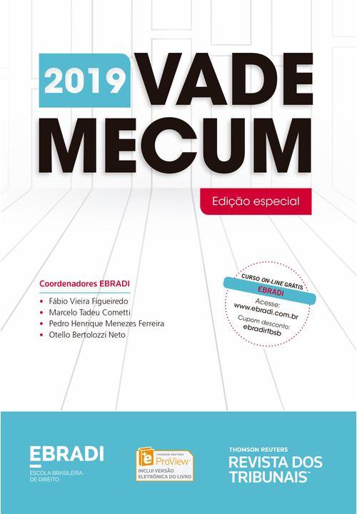 Vade-Mecum-Ebradi-2019-1º-Edicao
