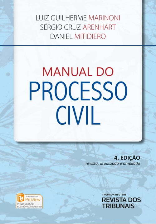 Manual-do-Processo-Civil---4ª-Edicao