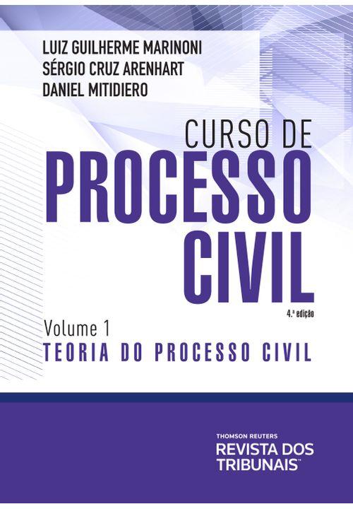 Curso-de-Processo-Civil---V.-1---4ª-Edicao