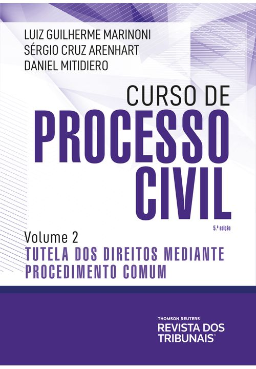 Curso-de-Processo-Civil---V.-2---5ª-Edicao-