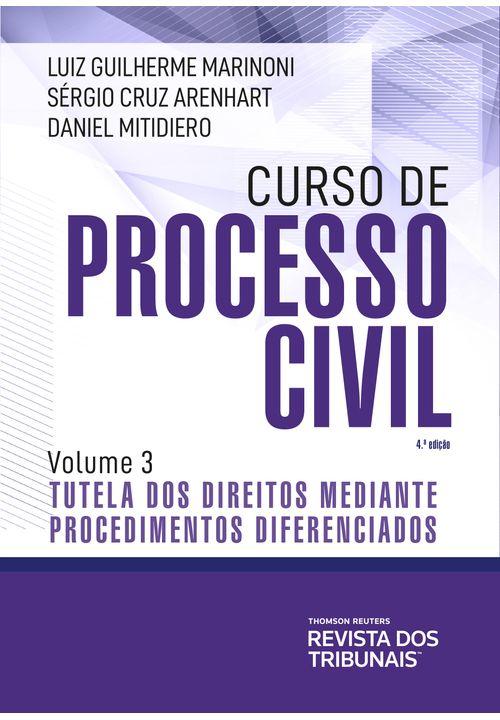 Curso-de-Processo-Civil---V.-3---4ª-Edicao