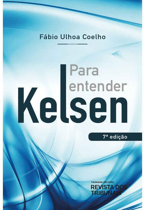 Para-entender-Kelsen---7ª-Edicao