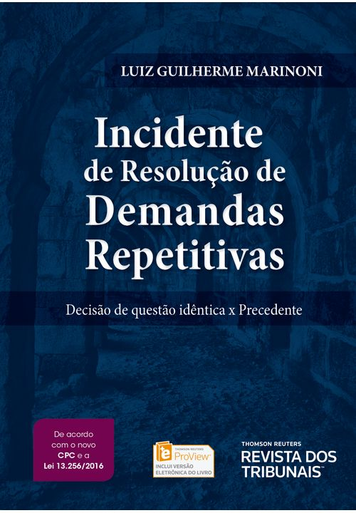 Incidente-de-Resolucao-de-Demandas-Repetitivas---1ª-Edicao