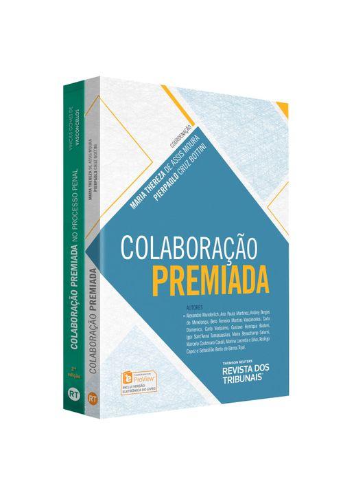 Kit-Colaboracao-Premiada