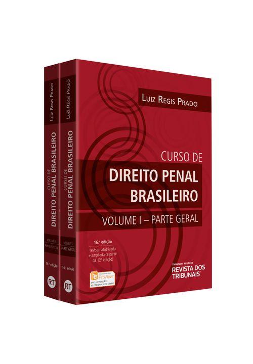 Kit-Curso-de-Direito-Penal-Brasileiro