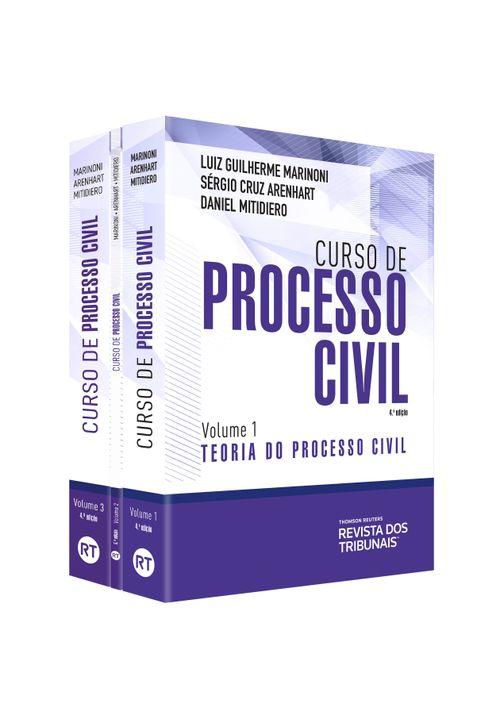 Kit-Novo-Curso-de-Processo-Civil