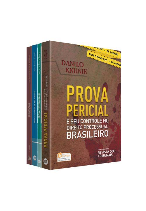Kit-Prova