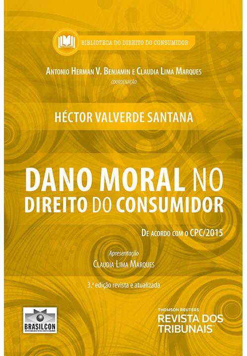 Dano-Moral-no-Direito-do-Consumidor-3º-edicao-