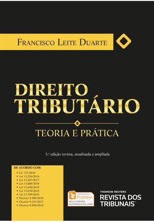 Direito-Tributario-Teoria-e-pratica-3º-edicao-
