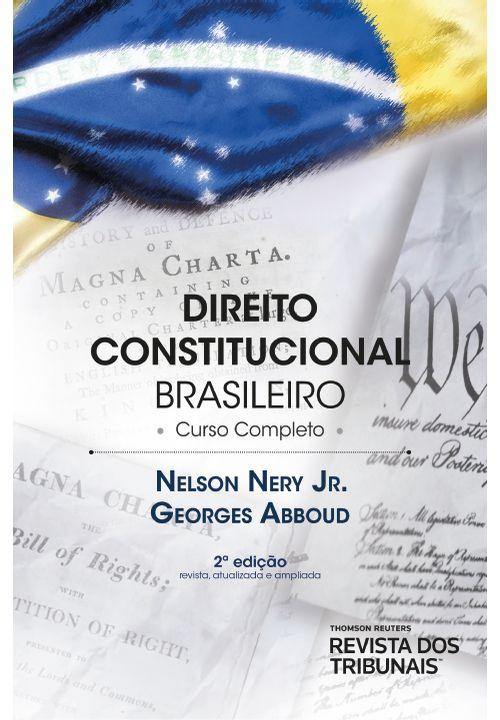 Direito-Constitucional-Brasileiro-Curso-Completo-2ºedicao-