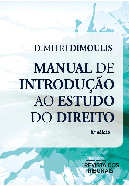 Manual-de-Introducao-ao-Estudo-do-Direito-8º-edicao-