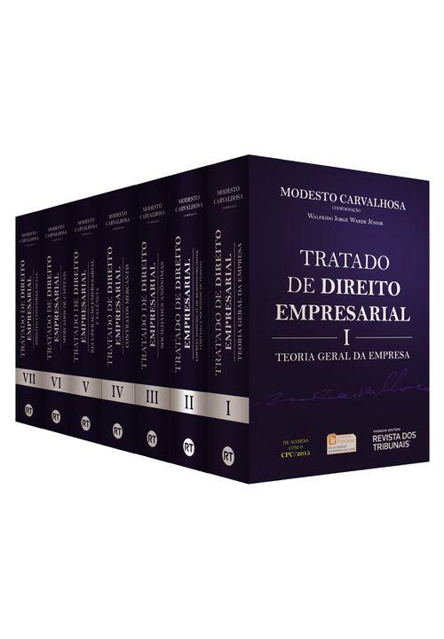 Tratado-de-Direito-Empresarial---Colecao-com-07-Volumes