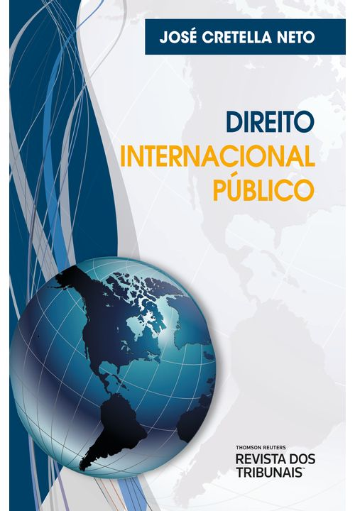 Direito-Internacional-Publico-