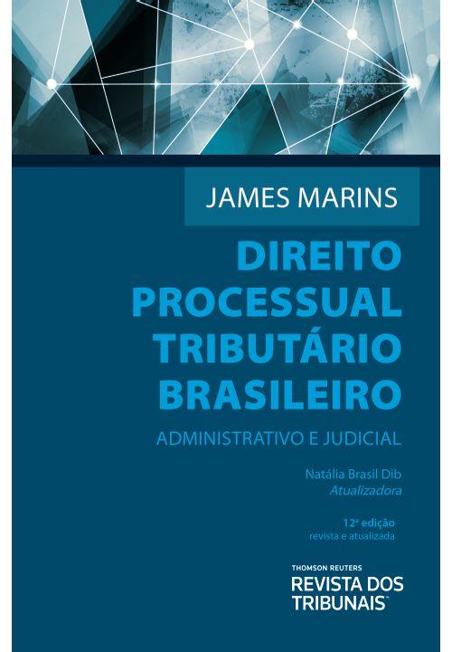 Direito-Processual-Tributario-Brasileiro-Administrativo-e-Judicial-12º-edicao-