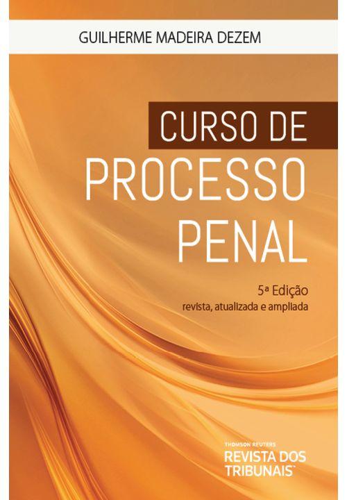 Curso-de-Processo-Penal-5º-edicao-