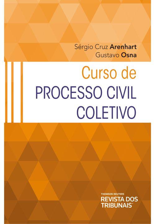 Curso-de-Processo-Civil-Coletivo