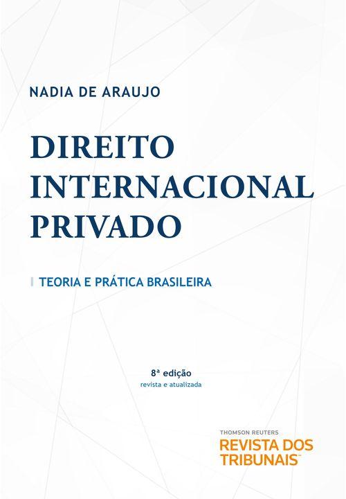 Direito-Internacional-Privado-8º-edicao-