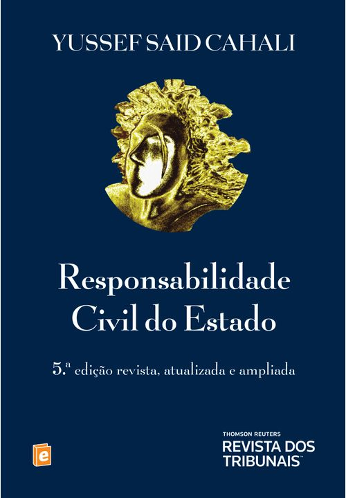 Responsabilidade-Civil-do-Estado-5º-edicao