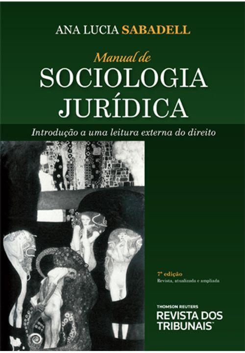 Manual-de-Sociologia-Juridica-7º-edicao-Introducao-a-Uma-Leitura-Externa-do-Direito
