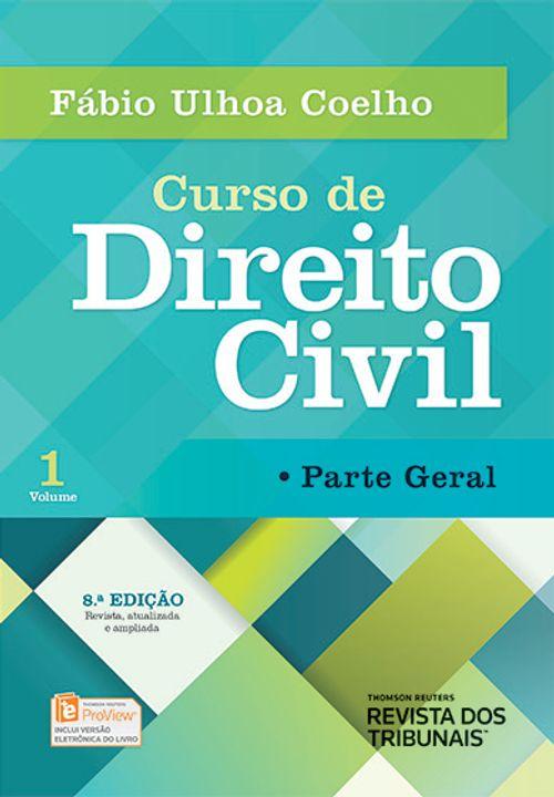 Curso-de-Direito-Civil-Volume-1-Parte-Geral-