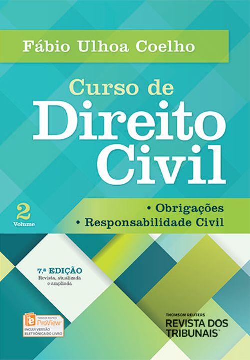 Curso-de-Direito-Civil-Volume-2-Obrigacoes-Responsabilidade-Civil
