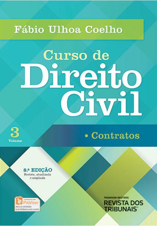 Curso-de-Direito-Civil-Volume-3-Contratos