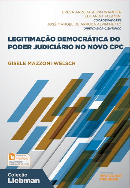Legitimacao-Democratica-no-Novo-CPC-Colecao-Liebman-