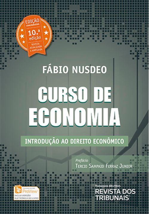 Curso-de-Economia-10º-edicao-Introducao-ao-Direito-Economico-