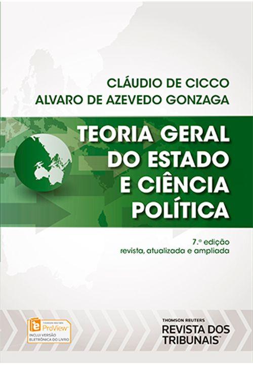 Teoria-Geral-do-Estado-e-Ciencia-Politica-7ª-edicao-