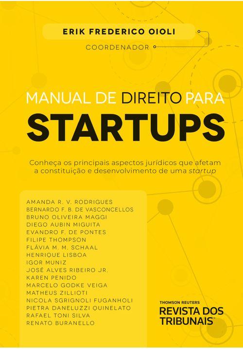 Manual-de-Direito-para-Startups