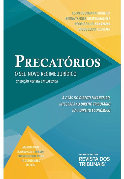 Precatorios---O-Seu-Novo-Regime-Juridico-2º-edicao
