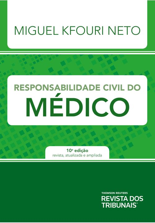 Responsabilidade-Civil-do-Medico-10ºedicao