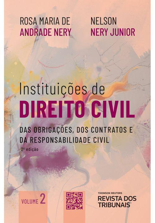 Instituicoes-de-Direito-Civil-Volume-2---2ª-Edicao---das-ObrigacoesContratos-e-da-Responsabiladade-Civil