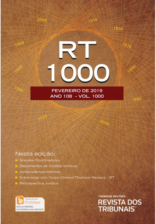 RT-Revista-dos-Tribunais-1000