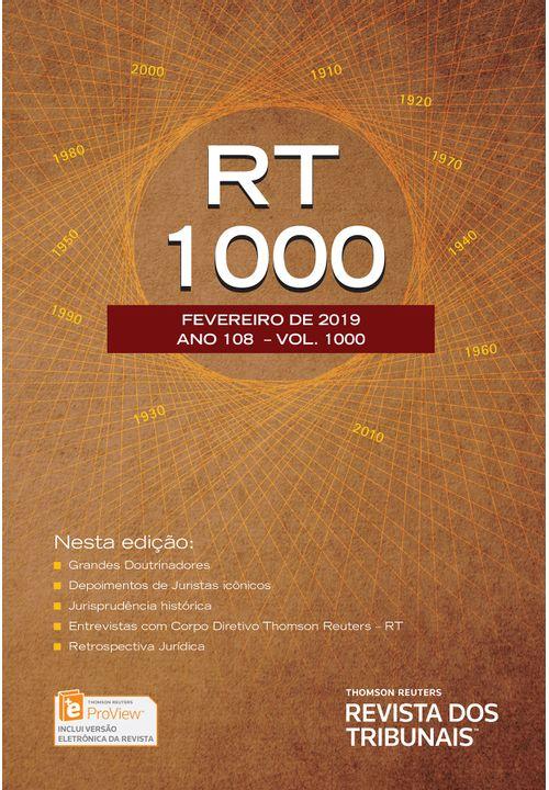 RT-Revista-dos-Tribunais-1000
