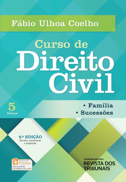 Curso-de-Direito-Civil-Familia-Sucessoes-Volume-5---8ª-edicao