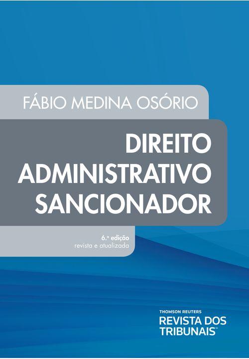 Direito-Administrativo-Sancionador-6º-edicao