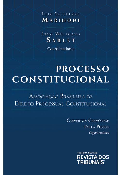 Processo-Constitucional