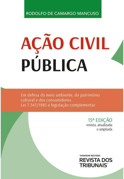 Acao-Civil-Publica---15º-Edicao