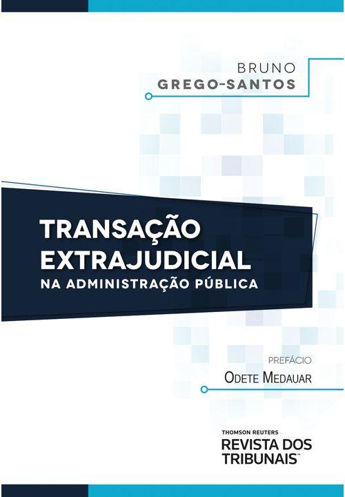Transacao-Extrajudicial-na-Administracao-Publica