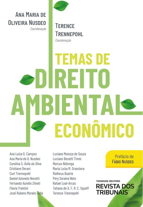 Temas-de-Direito-Ambiental-Economico