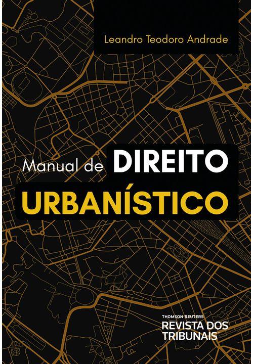 Manual-de-Direito-Urbanistico