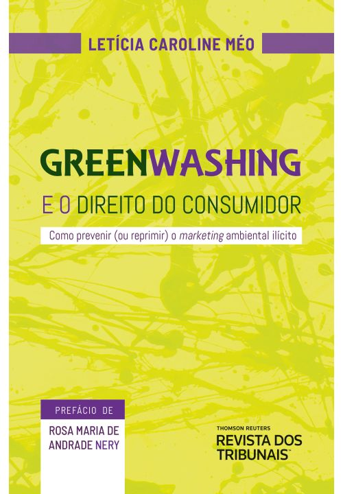 Greenwashing-e-Direito-do-Consumidor