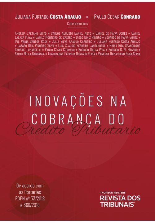 Inovacoes-na-Cobranca-do-Credito-Tributario