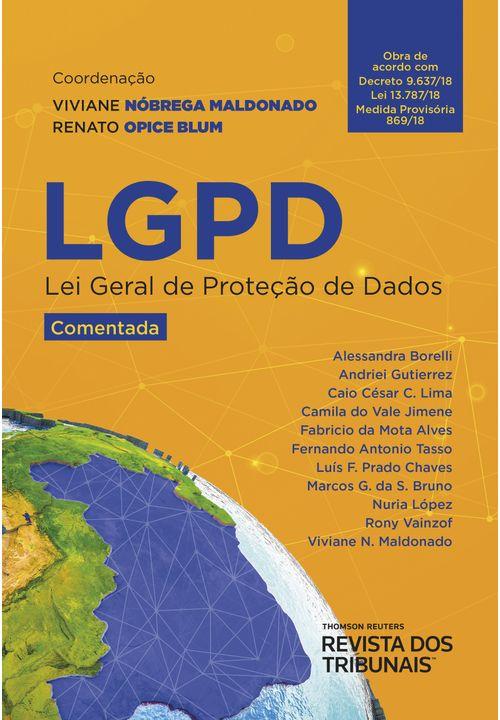 LGPD-Lei-Geral-de-Protecao-de-Dados