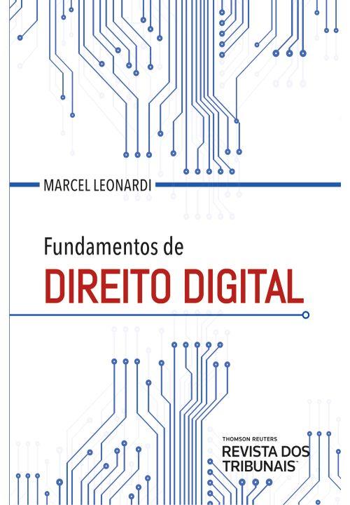 Fundamentos-de-Direito-Digital