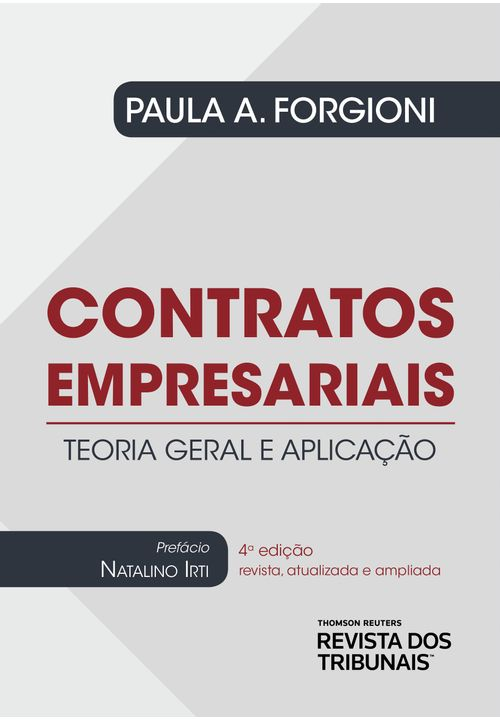Contratos-Empresariais---4º-Edicao