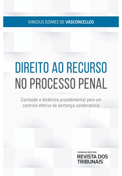 Direito-ao-Recurso-no-Processo-Penal