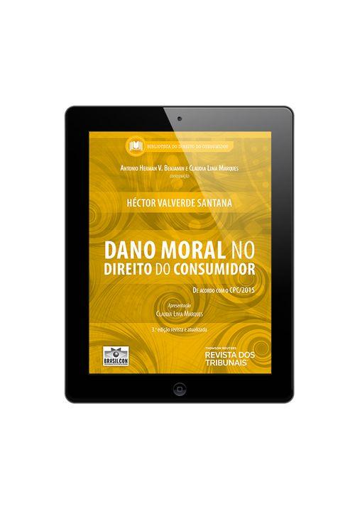 E-book---Dano-Moral-No-Direito-do-Consumidor-3º-Edicao